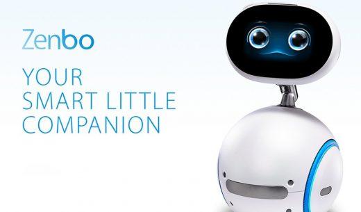 zenbo-slogan